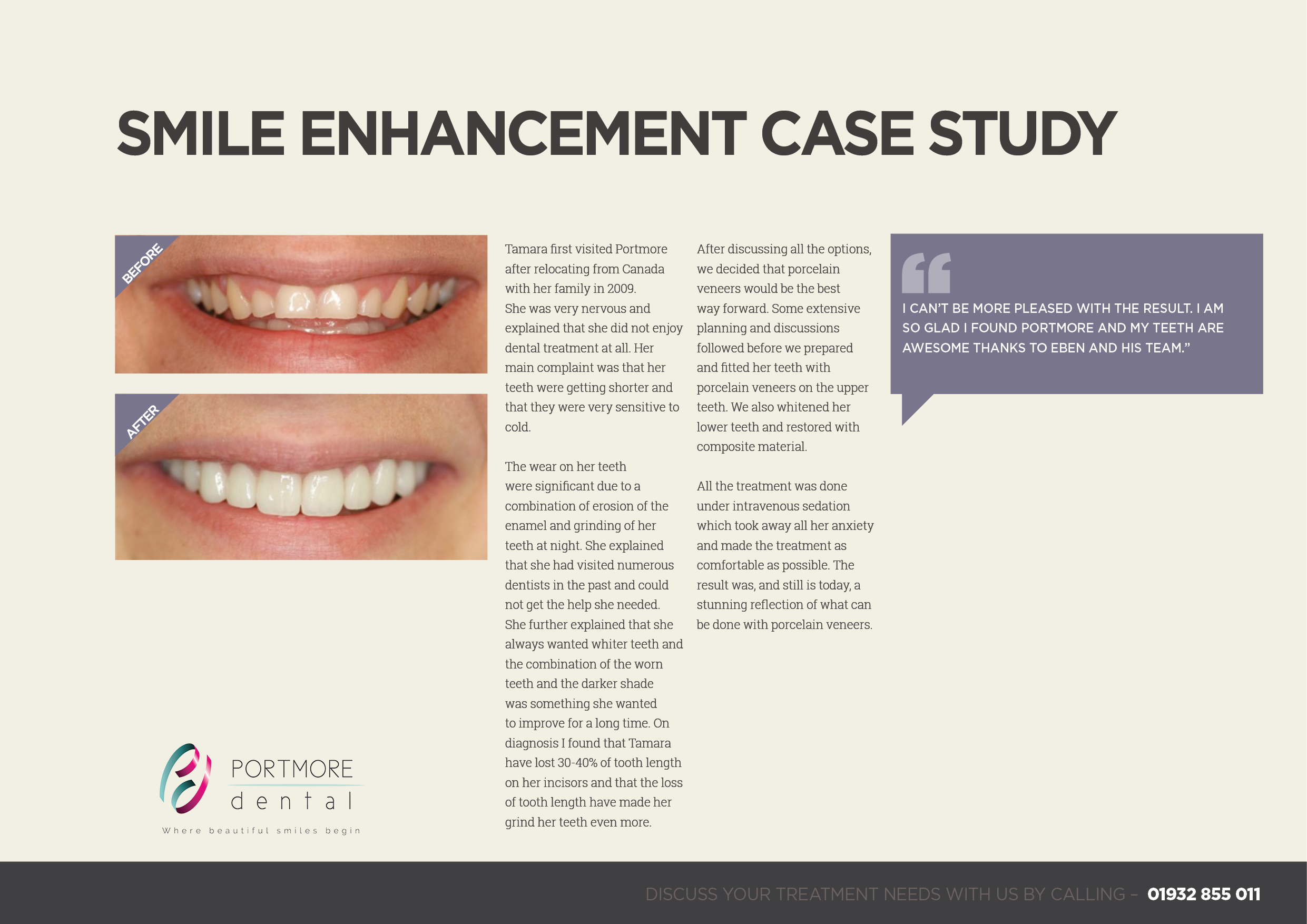dental hygiene personal statement example for ucas application