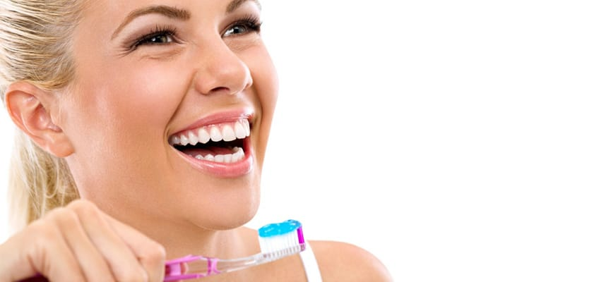 Did You Know - Portmore Dental