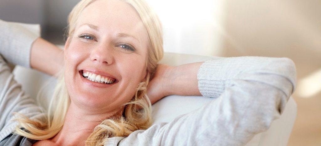 Focus On Dental Sedation - Portmore Dental